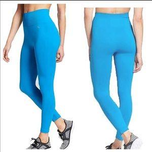 Joy lab seamless athletic workout leggings